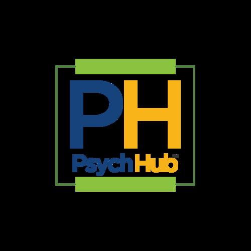 Psych Hub logo.png
