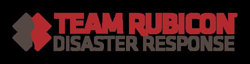 Team Rubicon logo.png