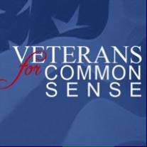 Veterans Common Sense.png