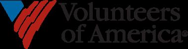 volunteers of america.png