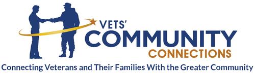Veterans Community Connection logo.png