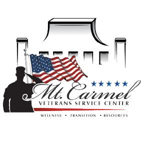 Mt. Carmel Veterans Services logo2.png