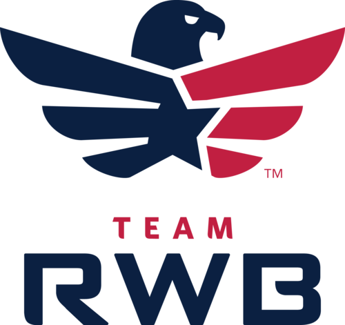 Team Red White and Blue logo.png