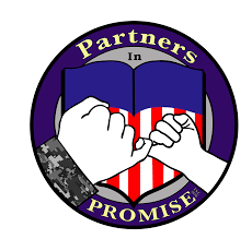 Partners in Promise logo.png