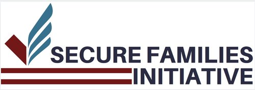 Secure Families Initiative logo.jpeg