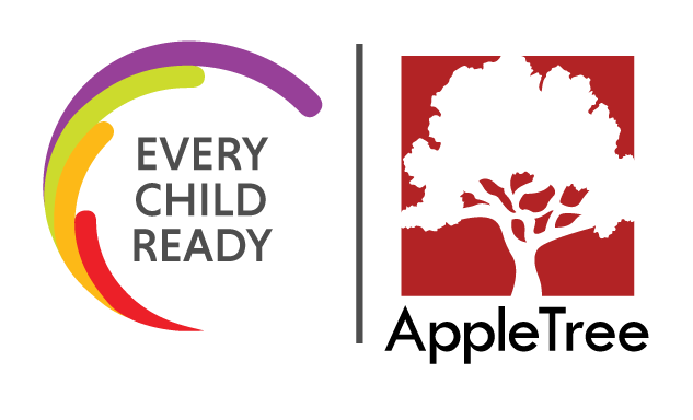 Every Child Ready