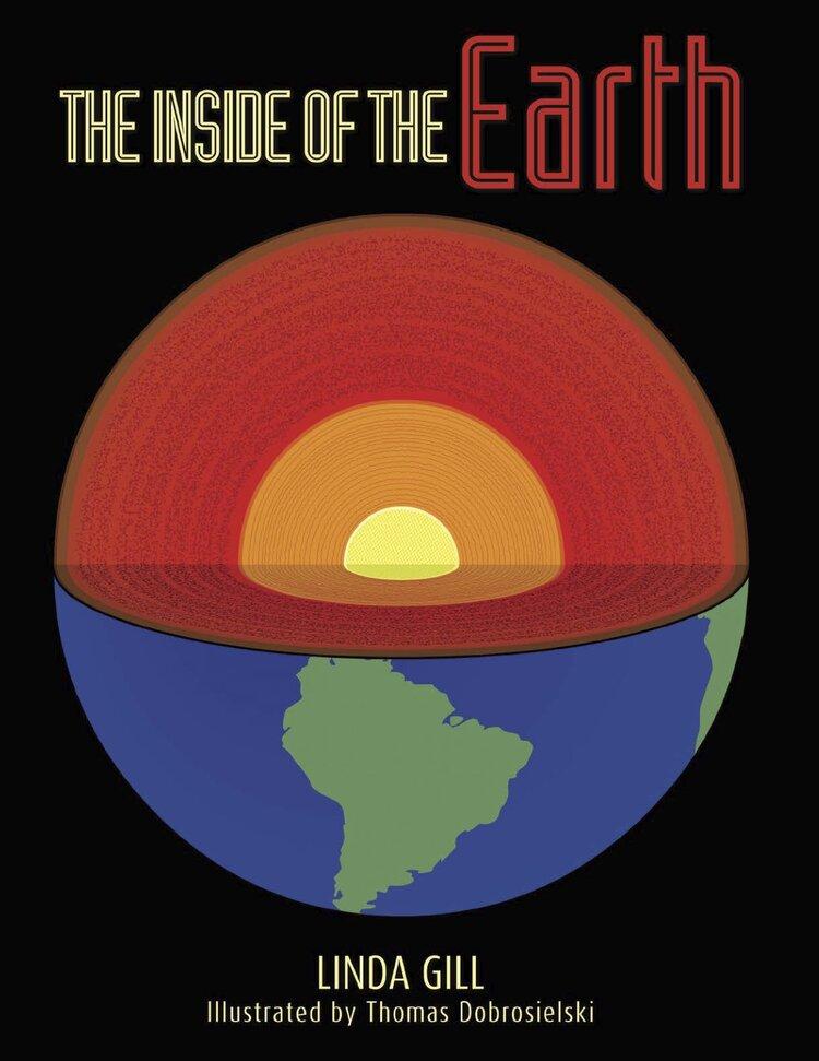 The Inside of the Earth_FE.jpg