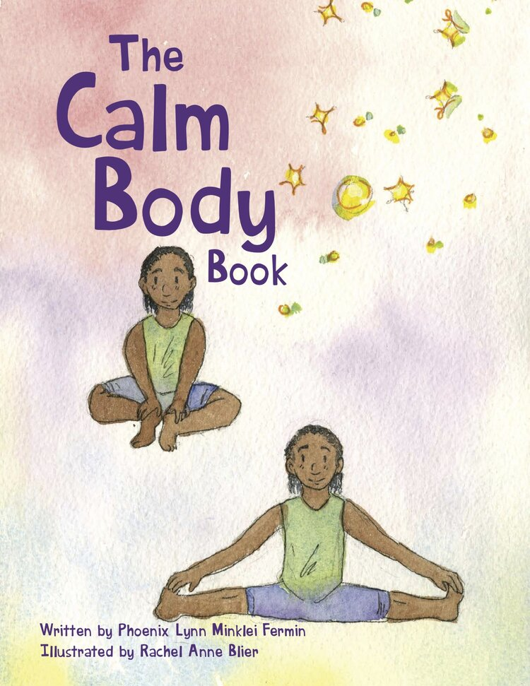 The Calm Body Book FE.jpg