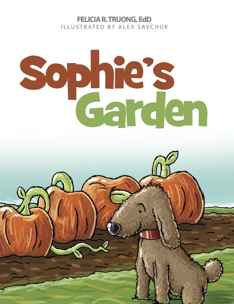 Sophies Garden_5.22.2018-Reader.jpg