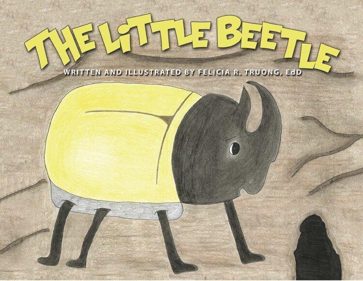 The Little Beetle_Reader(FE).jpg