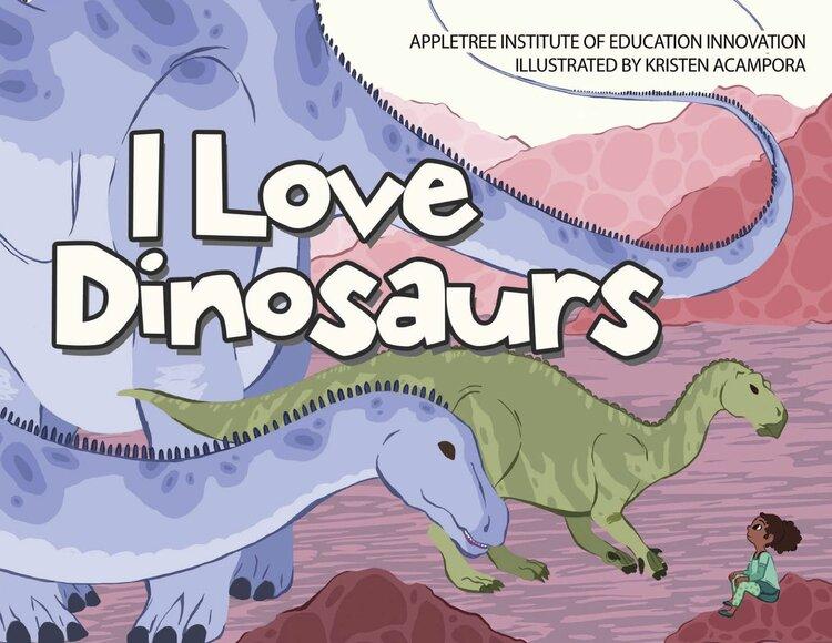 I Love Dinosaurs_Reader.jpg