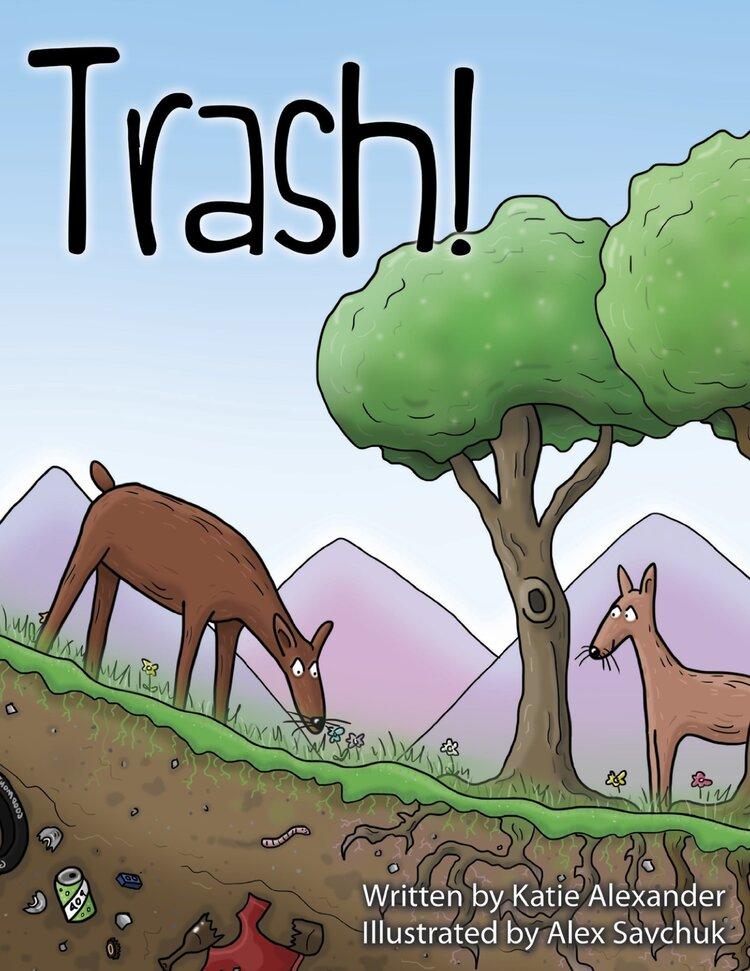 Trash_FE.jpg