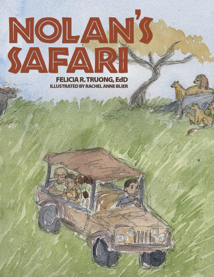 Nolan's Safari_FE.jpg