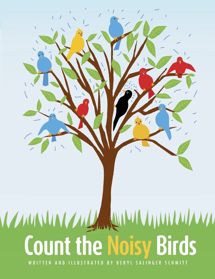 Count the Noisy Birds Book FE.jpg