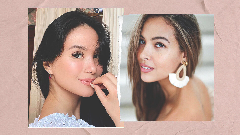 7 Best Places to Get Lash Extensions in Manilaby Nicole M. Arcano | January 16, 2020