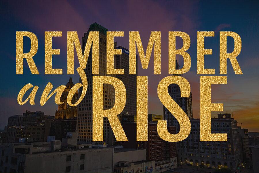 "Tulsa, Oklahoma Cancels Its Star-Studded ""Remember & Rise"" Event to Commemorate 1921 Tulsa Race Massacre"
