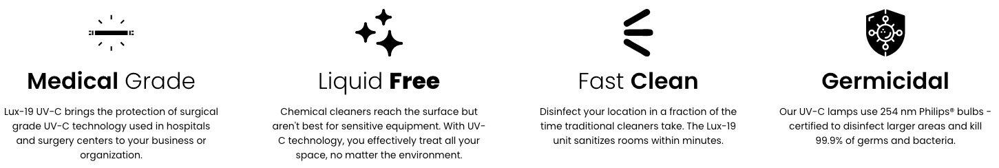 uv-c-features.jpg