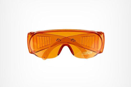 ppe-glasses.jpg
