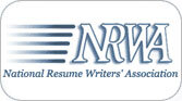 Maritime resume writing services