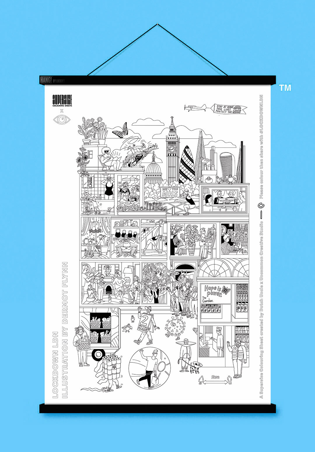 Free Coloring Pages and Coloring Books for Kids: Cars Avion coloring pages | 1434x1000