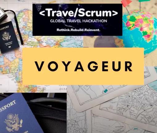 Voyageur.png