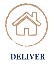 Fortin-Website-About-Us-Deliver-Icon-2.png