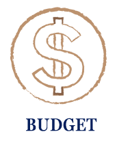 Fortin-Website-About-Us-Budget-Icon-2.png
