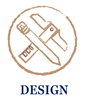 Fortin-Website-About-Us-Design-Icon-2.png