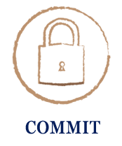 Fortin-Website-About-Us-Commit-Icon-2.png