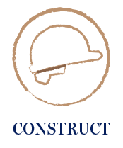 Fortin-Website-About-Us-Construct-Icon-2.png