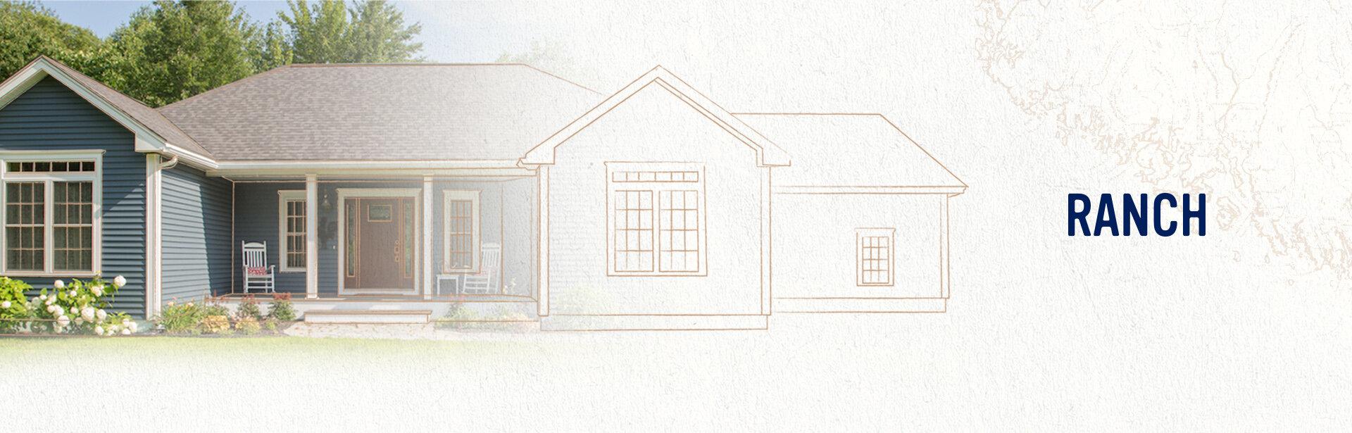 New-Home-Designs-Banner-Ranch (1).jpg