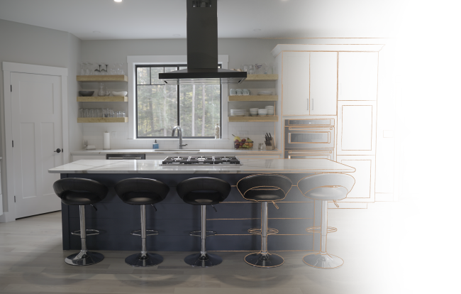 Fortin-Kitchen-Intro-Image.png