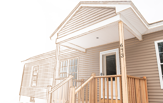 Fortin-Siding-Intro-Image.png