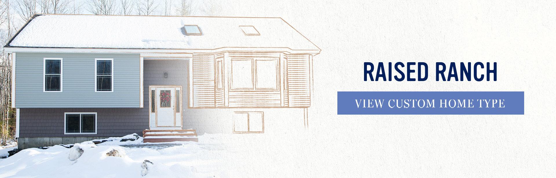 New-Home-Designs-Banner-Raised-Ranch.jpg