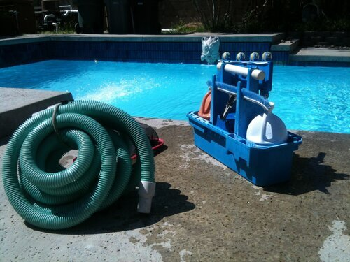 swimming+pool+installation+cost.jpg