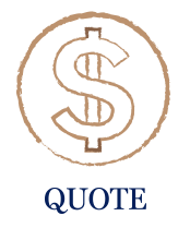 Fortin-Website-Quote-Icon.png