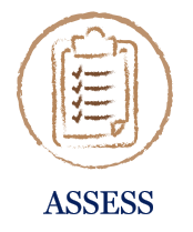 Fortin-Website-Asses-Icon.png