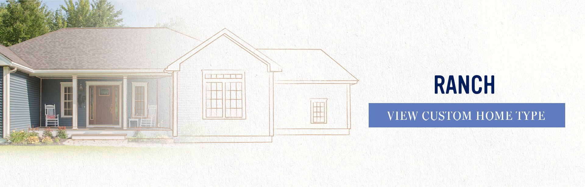 New-Home-Designs-Banner-Ranch-with-Button