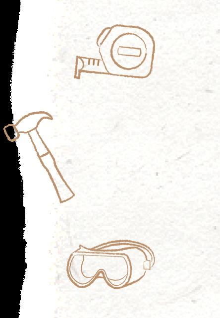 Tools-Image-01 copy.png