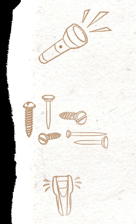 Tools-Image-02 copy.png