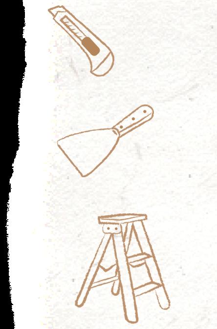 Tools-Image-05.png