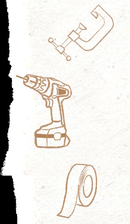 Tools-Image-04.png