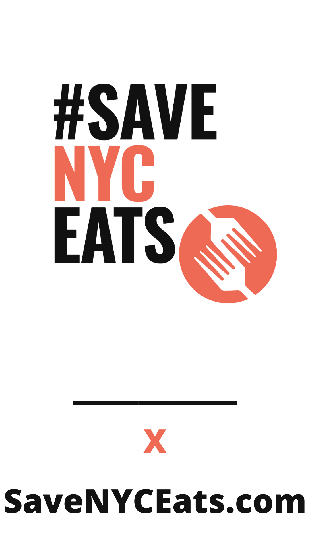 SaveNYCEats.com.png