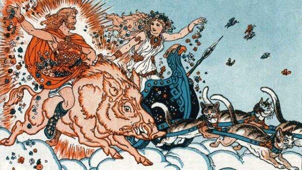 Image source: https://norse-mythology.net/