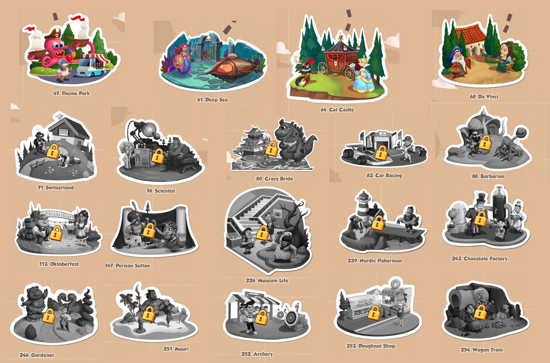 010_CoinMaster_VillagesMap.jpg