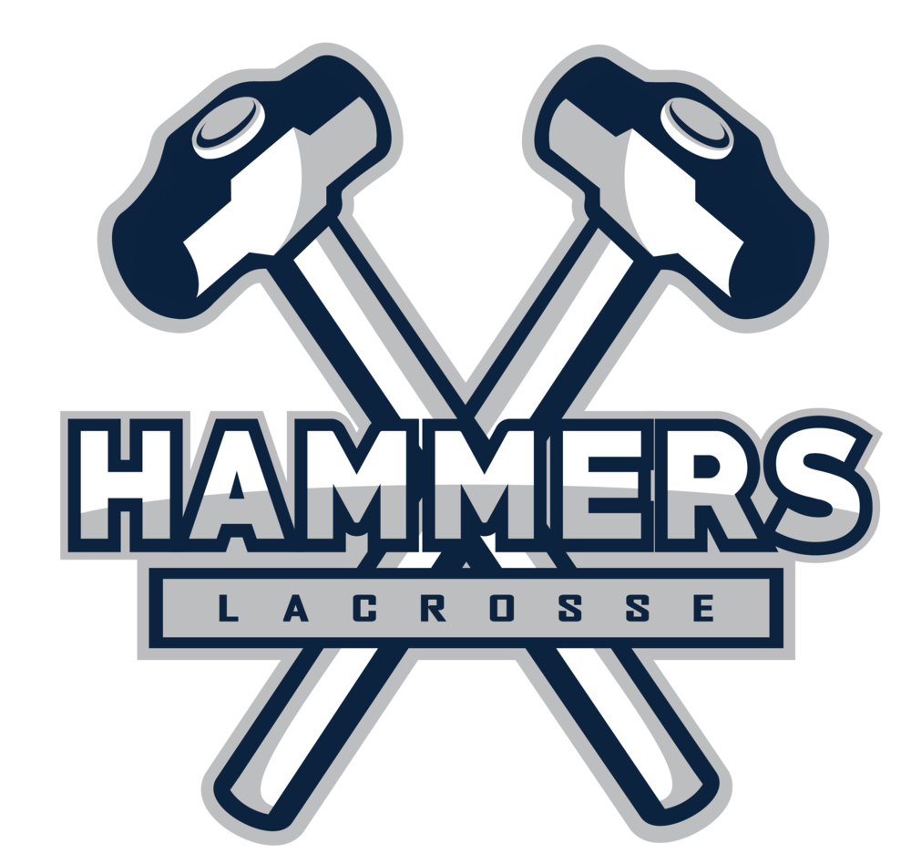 Hammers+Lax-08.png