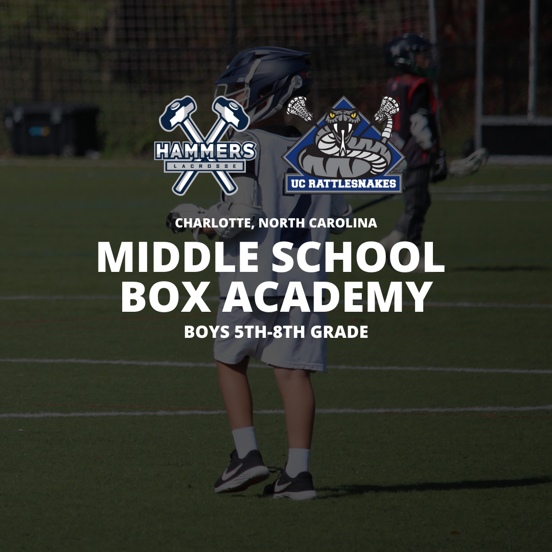 Middle School Box Academy