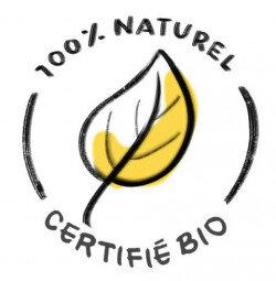 néo_certifié_bio_color.jpg