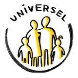universel_color.jpg
