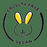 cruelty-free-vegan2.png